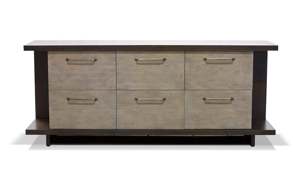 High End Furniture Custom Furniture Black Wolf Designs