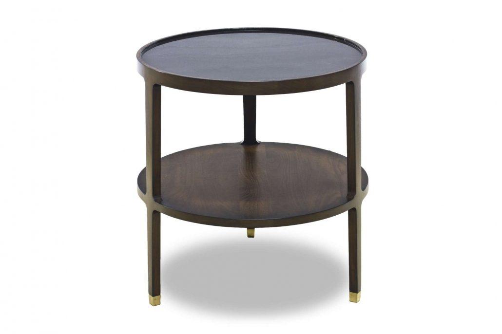 Custom End Tables Bedside Tables Black Wolf Design